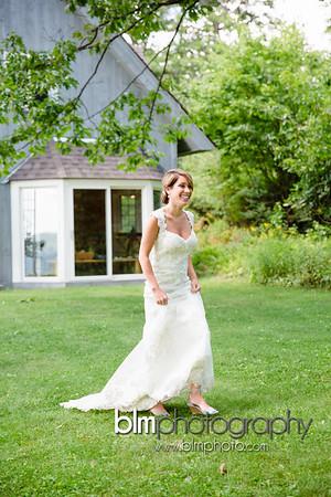 Sarah-and-Greg_Wedding_BLM-5352_08-22-15 - ©BLM Photography 2015