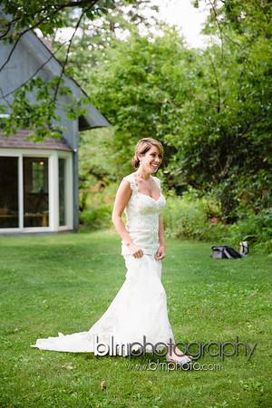 Sarah-and-Greg_Wedding_BLM-5355_08-22-15 - ©BLM Photography 2015