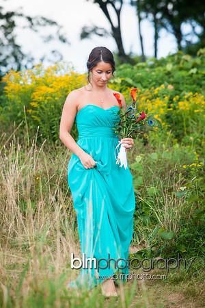 Sarah-and-Greg_Wedding_AB-1353_08-22-15 - ©BLM Photography 2015