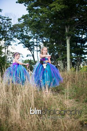 Sarah-and-Greg_Wedding_BLM-6402_08-22-15 - ©BLM Photography 2015