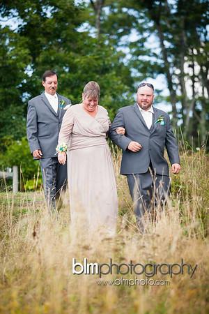 Sarah-and-Greg_Wedding_AB-1314_08-22-15 - ©BLM Photography 2015
