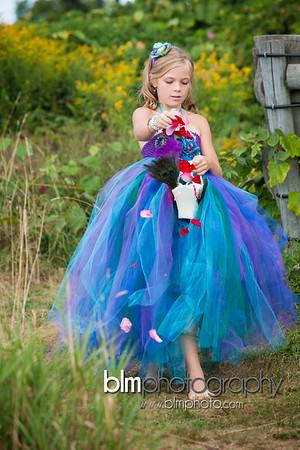 Sarah-and-Greg_Wedding_AB-1361_08-22-15 - ©BLM Photography 2015