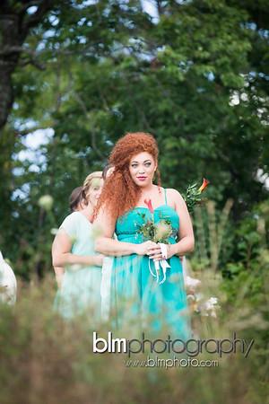 Sarah-and-Greg_Wedding_BLM-6383_08-22-15 - ©BLM Photography 2015