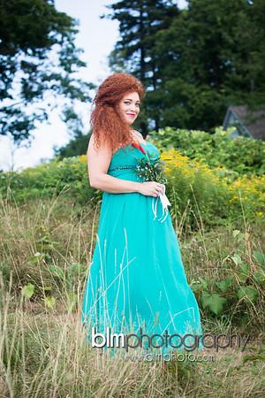 Sarah-and-Greg_Wedding_BLM-6389_08-22-15 - ©BLM Photography 2015