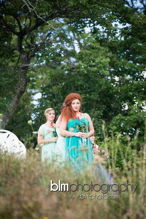 Sarah-and-Greg_Wedding_BLM-6374_08-22-15 - ©BLM Photography 2015