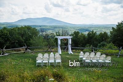 Sarah-and-Greg_Wedding_BLM-6227_08-22-15 - ©BLM Photography 2015