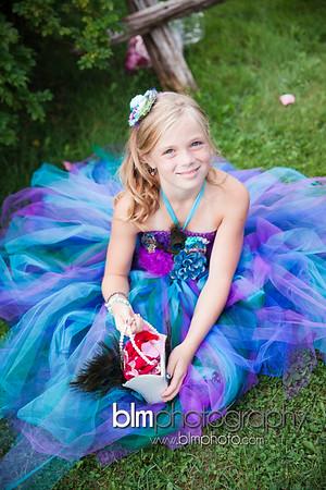 Sarah-and-Greg_Wedding_BLM-7721_08-22-15 - ©BLM Photography 2015