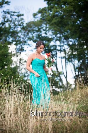 Sarah-and-Greg_Wedding_BLM-6399_08-22-15 - ©BLM Photography 2015