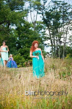 Sarah-and-Greg_Wedding_AB-1332_08-22-15 - ©BLM Photography 2015