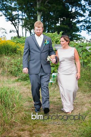Sarah-and-Greg_Wedding_AB-1323_08-22-15 - ©BLM Photography 2015