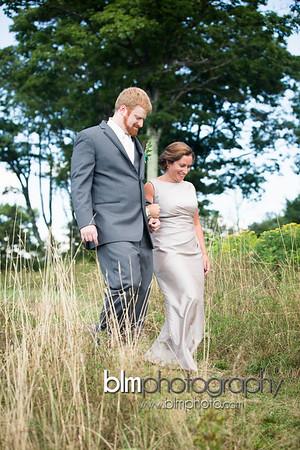 Sarah-and-Greg_Wedding_BLM-6371_08-22-15 - ©BLM Photography 2015