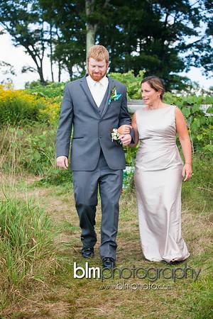 Sarah-and-Greg_Wedding_AB-1324_08-22-15 - ©BLM Photography 2015