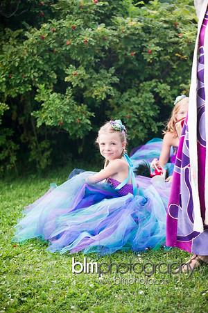 Sarah-and-Greg_Wedding_BLM-6353_08-22-15 - ©BLM Photography 2015