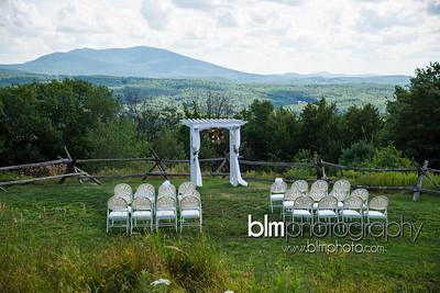 Sarah-and-Greg_Wedding_BLM-6226_08-22-15 - ©BLM Photography 2015