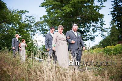 Sarah-and-Greg_Wedding_BLM-7724_08-22-15 - ©BLM Photography 2015