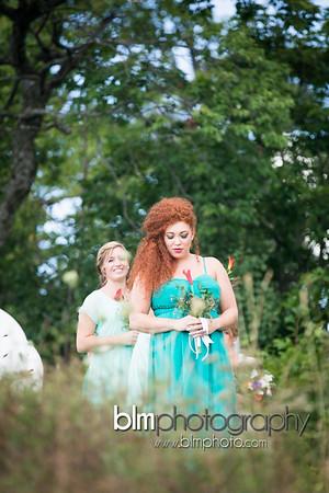 Sarah-and-Greg_Wedding_BLM-6380_08-22-15 - ©BLM Photography 2015