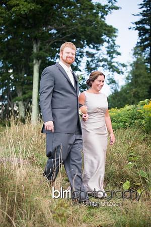 Sarah-and-Greg_Wedding_BLM-6373_08-22-15 - ©BLM Photography 2015