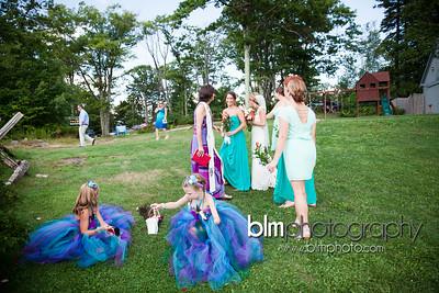 Sarah-and-Greg_Wedding_BLM-7718_08-22-15 - ©BLM Photography 2015