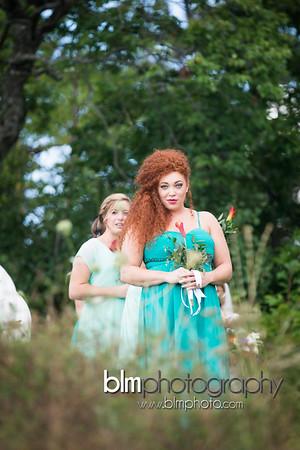 Sarah-and-Greg_Wedding_BLM-6381_08-22-15 - ©BLM Photography 2015