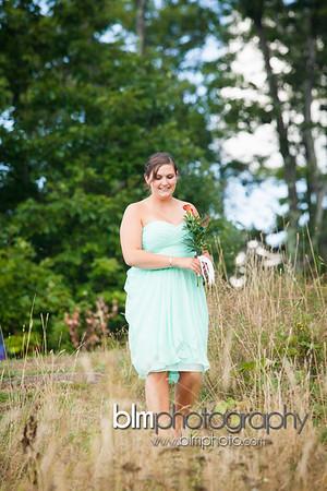 Sarah-and-Greg_Wedding_AB-1339_08-22-15 - ©BLM Photography 2015