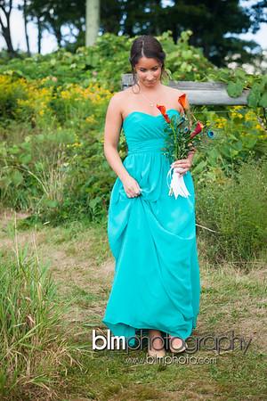 Sarah-and-Greg_Wedding_AB-1355_08-22-15 - ©BLM Photography 2015