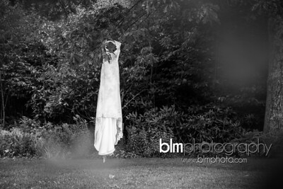 Sarah-and-Greg_Wedding_BLM-5155_08-22-15 - ©BLM Photography 2015