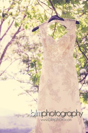 Sarah-and-Greg_Wedding_BLM-5170_08-22-15 - ©BLM Photography 2015