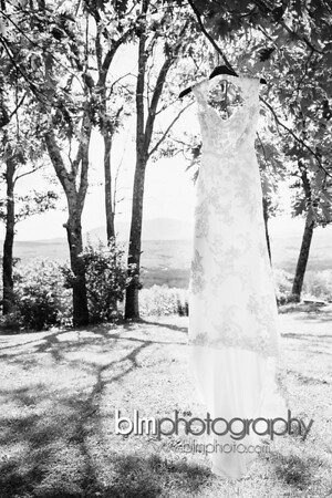 Sarah-and-Greg_Wedding_BLM-5163_08-22-15 - ©BLM Photography 2015