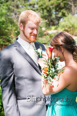 Sarah-and-Greg_Wedding_BLM-5765_08-22-15 - ©BLM Photography 2015