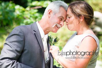 Sarah-and-Greg_Wedding_AB-4548_08-22-15 - ©BLM Photography 2015