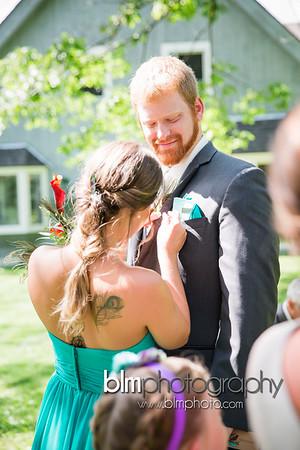 Sarah-and-Greg_Wedding_BLM-5759_08-22-15 - ©BLM Photography 2015