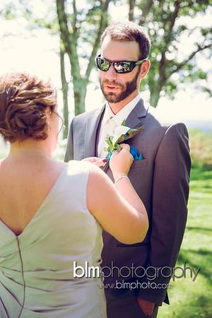Sarah-and-Greg_Wedding_BLM-5816_08-22-15 - ©BLM Photography 2015