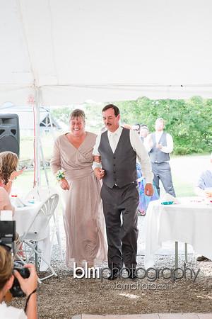 Sarah-and-Greg_Wedding_BLM-6987_08-22-15 - ©BLM Photography 2015