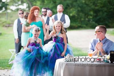 Sarah-and-Greg_Wedding_BLM-7814_08-22-15 - ©BLM Photography 2015