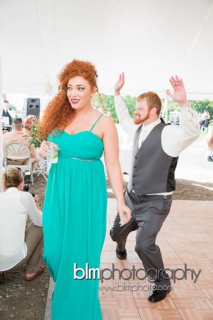 Sarah-and-Greg_Wedding_BLM-6993_08-22-15 - ©BLM Photography 2015