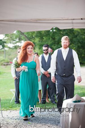 Sarah-and-Greg_Wedding_BLM-7818_08-22-15 - ©BLM Photography 2015