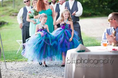 Sarah-and-Greg_Wedding_BLM-7812_08-22-15 - ©BLM Photography 2015