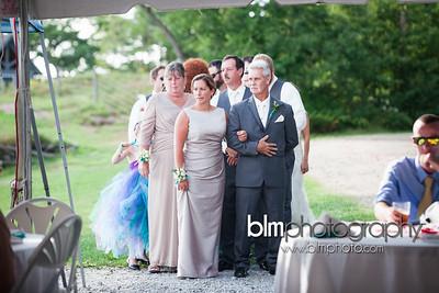 Sarah-and-Greg_Wedding_BLM-7809_08-22-15 - ©BLM Photography 2015