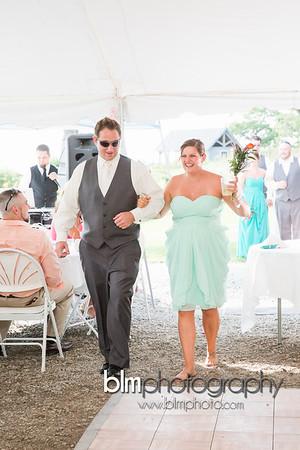 Sarah-and-Greg_Wedding_BLM-6997_08-22-15 - ©BLM Photography 2015