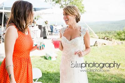 Sarah-and-Greg_Wedding_BLM-6976_08-22-15 - ©BLM Photography 2015