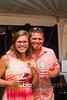 Sarah-and-Greg_Wedding_AB-6107_08-22-15 - ©BLM Photography 2015