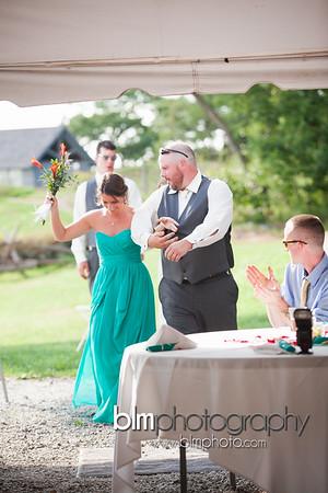 Sarah-and-Greg_Wedding_BLM-7824_08-22-15 - ©BLM Photography 2015