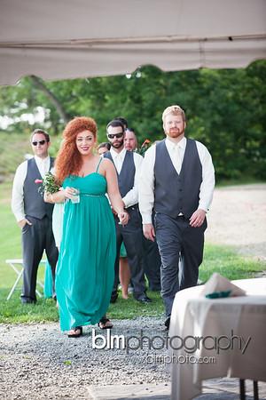 Sarah-and-Greg_Wedding_BLM-7817_08-22-15 - ©BLM Photography 2015