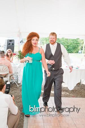 Sarah-and-Greg_Wedding_BLM-6989_08-22-15 - ©BLM Photography 2015
