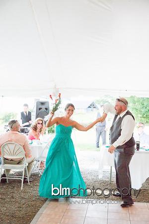 Sarah-and-Greg_Wedding_BLM-7002_08-22-15 - ©BLM Photography 2015