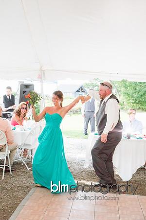 Sarah-and-Greg_Wedding_BLM-7001_08-22-15 - ©BLM Photography 2015