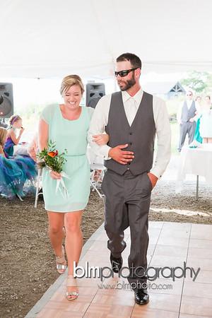 Sarah-and-Greg_Wedding_BLM-6995_08-22-15 - ©BLM Photography 2015
