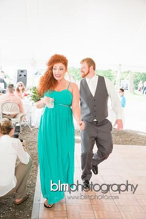 Sarah-and-Greg_Wedding_BLM-6991_08-22-15 - ©BLM Photography 2015