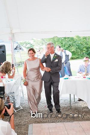 Sarah-and-Greg_Wedding_BLM-6983_08-22-15 - ©BLM Photography 2015