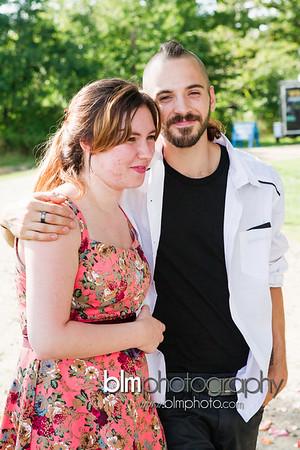 Sarah-and-Greg_Wedding_AB-4964_08-22-15 - ©BLM Photography 2015
